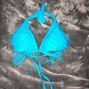 Guess bikini top